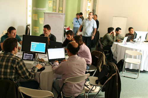 athens-startup-weekend-asw