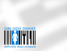 girl-greek-dinner-ggd